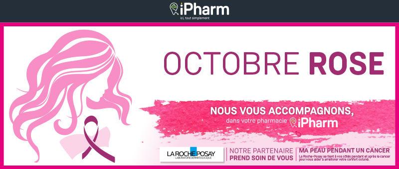 Pharmacie Pedron,PARIS