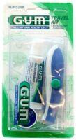 Gum Travel Kit à PARIS