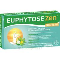 Euphytosezen Comprimés B/30 à PARIS