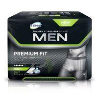Tena Men Premium Fit Protection Urinaire Niveau 4 M Sachet/12 à PARIS