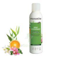 Araromaforce Spray Assainissant Bio Fl/150ml à PARIS