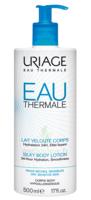 Uriage Lait Velouté Corps 500ml à PARIS