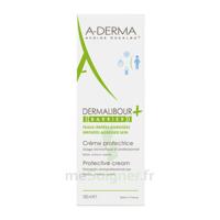 Aderma Dermalibour + Crème Barrière 100ml à PARIS