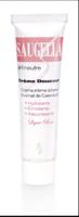 Saugella Crème Douceur Usage Intime T/30ml à PARIS