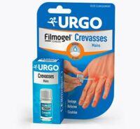 Urgo Filmogel Crevasses Mains 3,25 Ml à PARIS