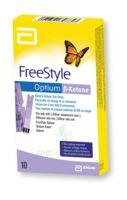 Freestyle Optium Beta-cetones électrodes B/10 à PARIS
