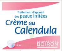 Boiron Crème Au Calendula Crème à PARIS