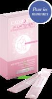 Calmosine Allaitement Solution Buvable Extraits Naturels De Plantes 14 Dosettes/10ml à PARIS