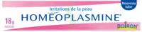 Boiron Homéoplasmine Pommade Petit Modèle à PARIS