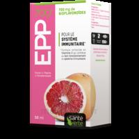 Epp 700 Extrait De Pepins De Pamplemousse Sante Verte 50ml à PARIS