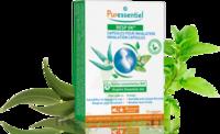 Puressentiel Respiratoire Capsules Pour Inhalation Resp'ok® - 15 Capsules à PARIS