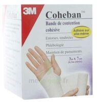Coheban, Chair 3 M X 7 Cm à PARIS