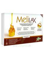 Aboca Melilax Microlavements Pour Adultes à PARIS