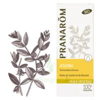 Pranarom Huile Végétale Bio Jojoba 50ml à PARIS