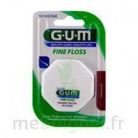 Gum Fine Floss à PARIS