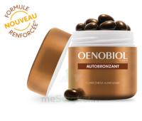 Oenobiol Autobronzant Caps 2*pots/30 à PARIS