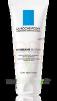 Hydreane Bb Crème Crème Teintée Dorée 40ml à PARIS