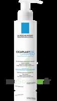 Cicaplast Lavant B5 Gel 200ml à PARIS