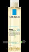 La Roche Posay Lipikar Ap+ Huile Lavante Relipidante Anti-grattage Fl/200ml à PARIS