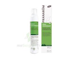 Aromaforce Spray Assainissant Bio 150ml + 50ml à PARIS