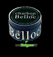 Charbon De Belloc 125 Mg Caps Molle B/36 à PARIS