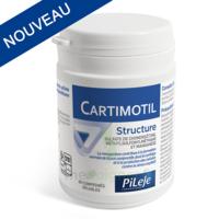 Pileje Cartimotil Structure 60 Comprimés Sécables à PARIS