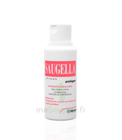 Saugella Poligyn Emulsion Hygiène Intime Fl/250ml à PARIS