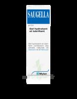 Saugella Gel Hydratant Lubrifiant Usage Intime T/30ml à PARIS