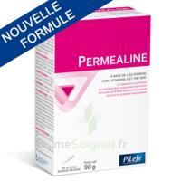 Pileje Perméaline Poudre Pour Boisson 20 Sticks/12g à PARIS