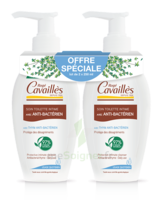Acheter Rogé Cavaillès Hygiène intime Soin naturel Toilette Intime Anti-bactérien 2Fl/250ml à PARIS