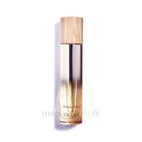 Caudalie Parfum Divin 50ml à PARIS