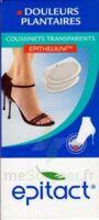 Epitact Coussinet Chaussures Ouvertes B/2 à PARIS