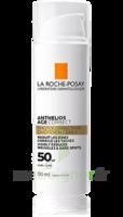 La Roche Posay Anthelios Age Correct Spf50 Crème T/50ml à PARIS